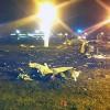 Подробности катастрофы «Боинга» в Казани