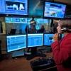 Национальная система аудио-слежки в США