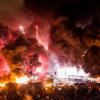 Другое мнение. Петля для Украины: Майдан жаждет крови
