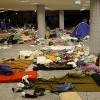 Хроника гибели Германии-2: «Подарите беженцам будущее — перепишите на них свое завещание»
