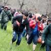 Турецкие власти: Теракт в Стамбуле совершили выходцы из РФ, Узбекистана и Киргизии