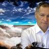 Как верный путинец Костя Струков угробил экологию Челябинска