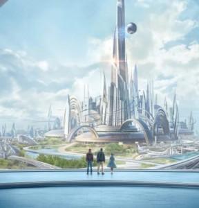 Космическая трансформация, альтернативный проект мирового развития — ч. 1