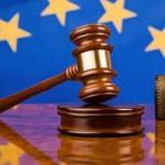 The_European_Court_300