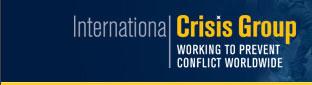 Международная Группа по Предотвращению Кризисов.