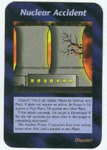 02_nuclear_accident