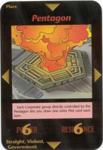 5_penthagon_crash