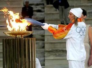 olimpics anticryst