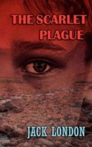 scarlet-plague-jack-london-paperback-cover-art
