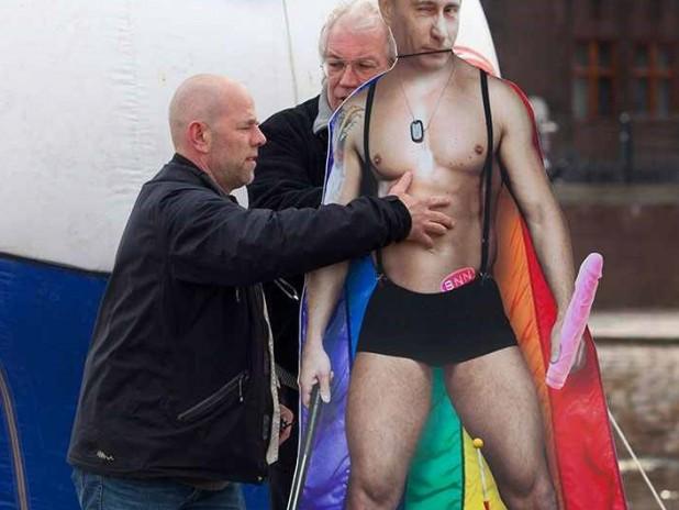 putin_gay-president