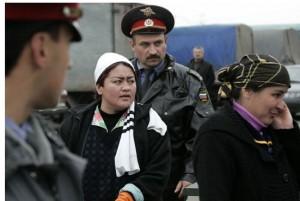 immigrants in russia_3