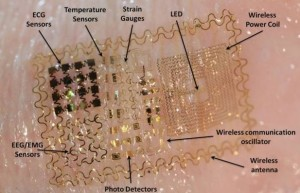 new chip technology