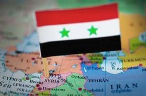 сша сирия 1 сентября 2013