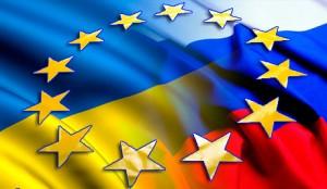 убытки россии от таможенного союза