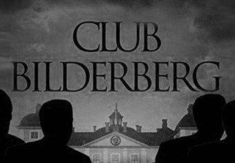 Bilderberg-400x266