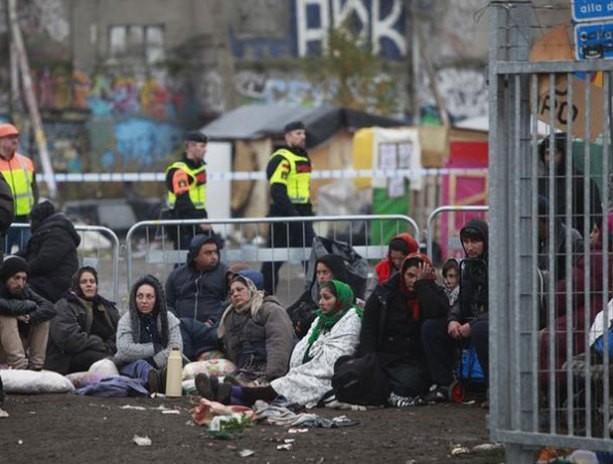 EU-migrants-general