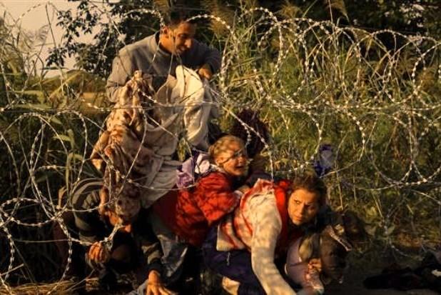 syria_refugees022_16x9
