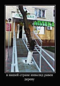 invalid_dem_tree