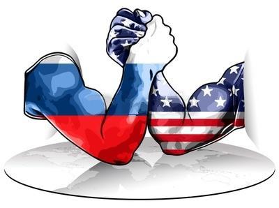usa-russia-war_0