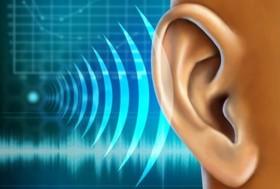 повреждение слуха